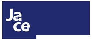 300Jace-Logotipo